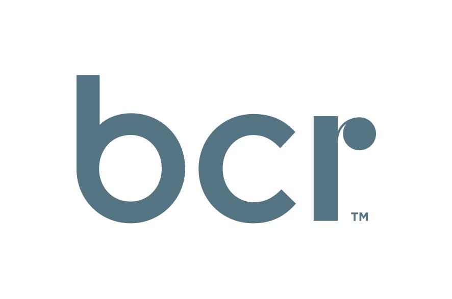 capability and innovation fund � bcr